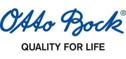 otto-bock_logo med